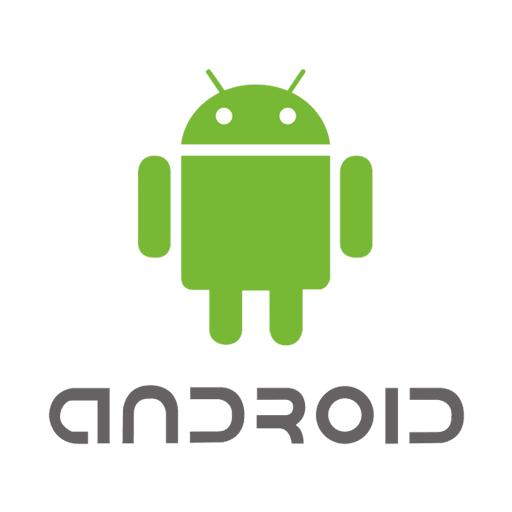https://digitalorigin.com.au/wp-content/uploads/2019/02/Android-512x512.png