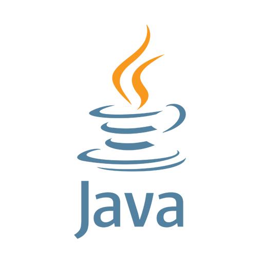 https://digitalorigin.com.au/wp-content/uploads/2019/02/Java-512x512.png