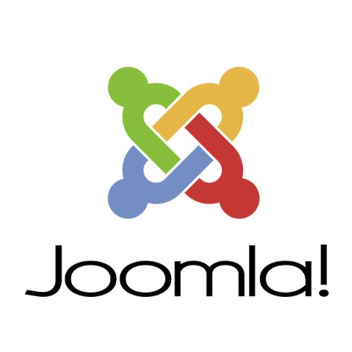 https://digitalorigin.com.au/wp-content/uploads/2019/02/Joomla-512x512.png