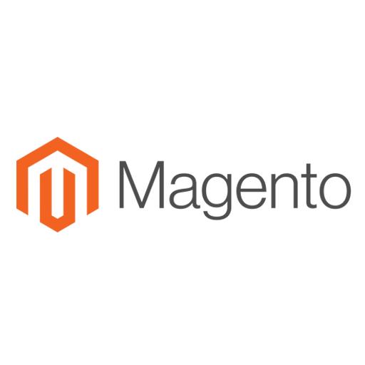 https://digitalorigin.com.au/wp-content/uploads/2019/02/Magento-512x512.png