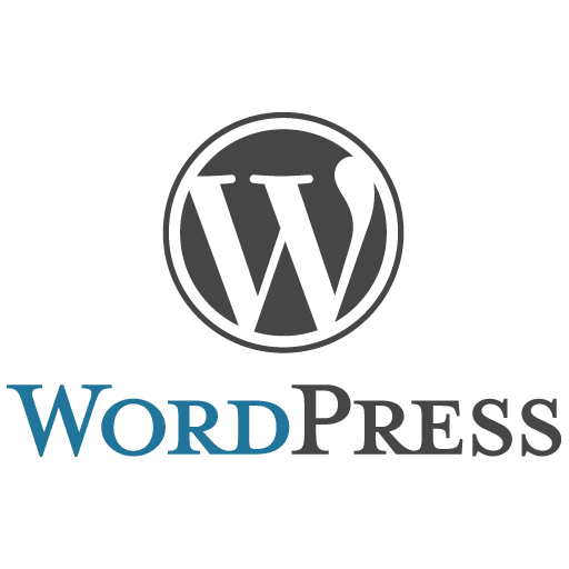 https://digitalorigin.com.au/wp-content/uploads/2019/02/Wordpress-512x512.png