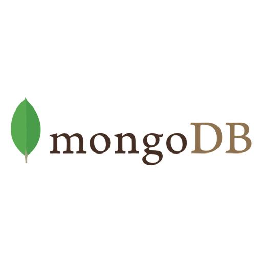 https://digitalorigin.com.au/wp-content/uploads/2019/02/mongoDB-512x512.png