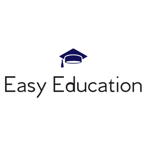 https://digitalorigin.com.au/wp-content/uploads/2019/04/Easy-Education-1-512x512.png