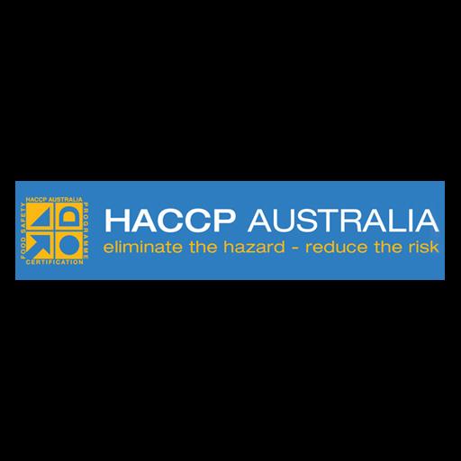 https://digitalorigin.com.au/wp-content/uploads/2019/04/HACCP-Aus-512x512.png