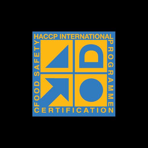 https://digitalorigin.com.au/wp-content/uploads/2019/04/HACCP-International-2-512x512.png