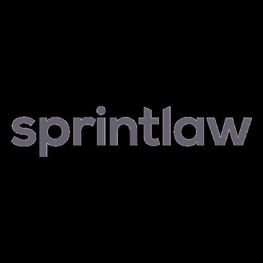 https://digitalorigin.com.au/wp-content/uploads/2019/04/Sprintlaw-1-512x512.png