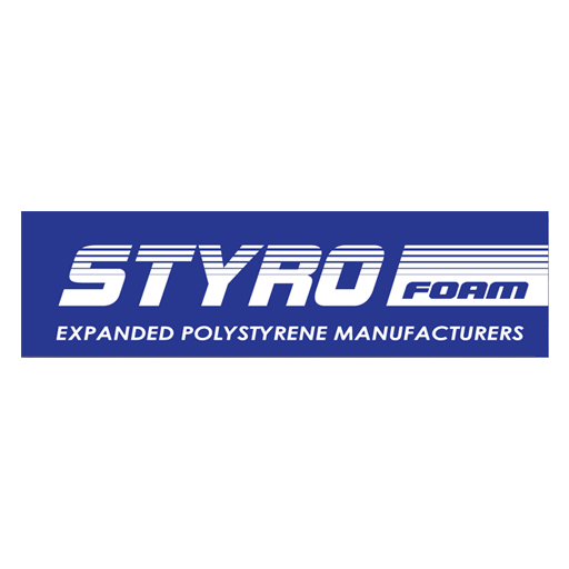 https://digitalorigin.com.au/wp-content/uploads/2019/04/Styrofoam-Industries-1-512x512.png